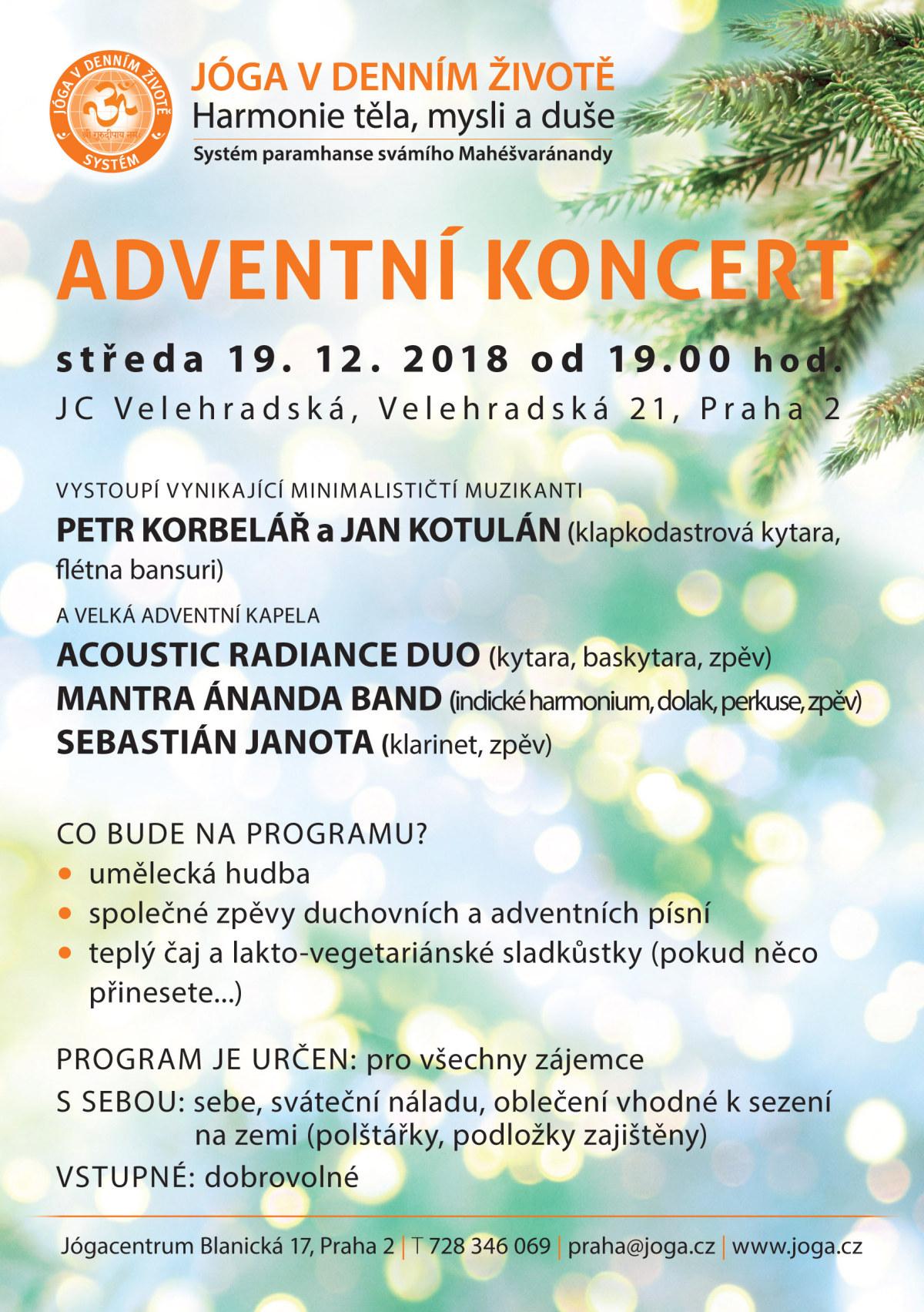 2018_Letak_Adventni_Mantrovani – kopie
