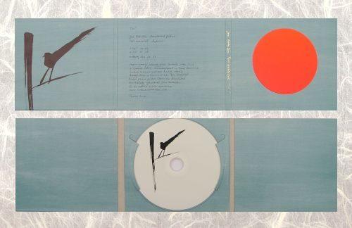 Taí CD