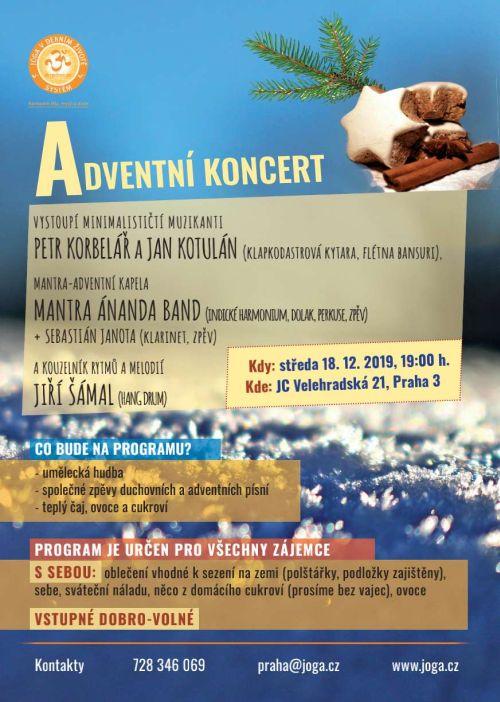 adventni koncert_1