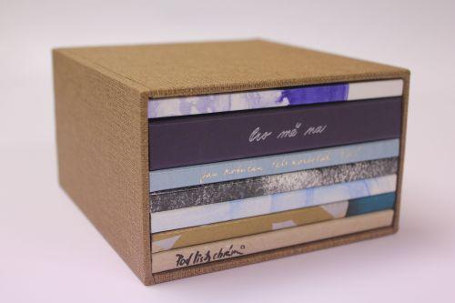 krabička2